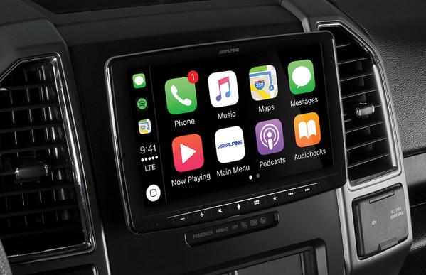 Autoradio GPS : Une innovation High-tech pour améliorer la conduite des automobiles