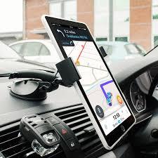 Les accessoires indispensables dans votre voiture